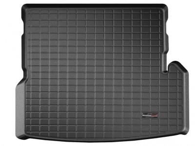 Коврик в багажник WeatherTech (USA) для автомобиля Toyota Highlander, 2013-2016