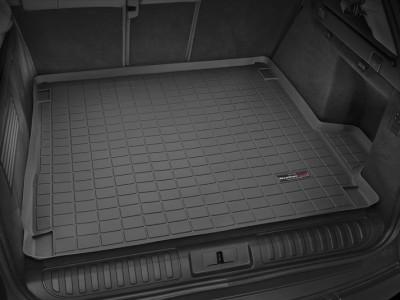 Коврик в багажник Weathertech (USA) для Land Rover Range Rover Sport, 2013-н.в., для 5-местного автомобиля