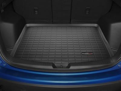 Коврик в багажник Weathertech (USA) для Mazda CX-5, 2011-2016