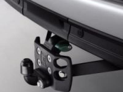 Тягово-сцепное устройство RRS для Land Rover Range Rover Sport, 2005-2009, (оригинал) (Land Rover)