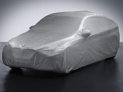 Защитный чехол-тент для BMW 5 серия F07 GT 2009-2016, (BMW) (Original)