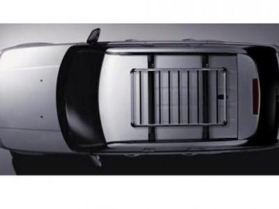 Багажник на крышу RRS для Land Rover Range Rover Sport, 2005-2009, (оригинал) (Land Rover)