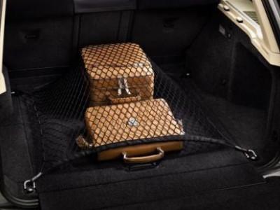 Напольная сетка RRS для Land Rover Range Rover Sport, 2005-2009, (оригинал) (Land Rover)