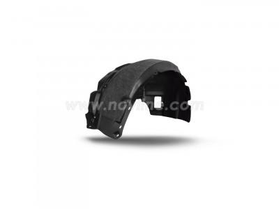 Подкрылки с шумоизоляцией для LEXUS ES250/350/300H, 2012-н.в., (передние;задние; поштучно;пара)