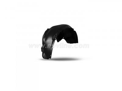 Подкрылки для LIFAN Celiya (530), 2014-н.в., (задние;передние; поштучно;пара))