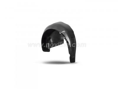 Подкрылки с шумоизоляцией для LIFAN Celiya (530), 2014-н.в.,  (задние;передние; поштучно;пара))