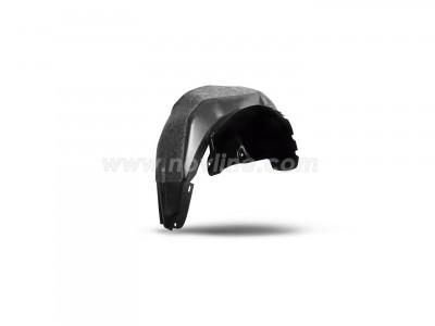 Подкрылки с шумоизоляцией для LIFAN Smily, 2014-н.в., (передние;задние; поштучно;пара)
