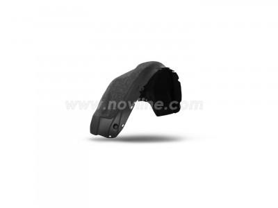 Подкрылки с шумоизоляцией для LIFAN X60, 2011-н.в.,  (передние;задние; поштучно;пара))