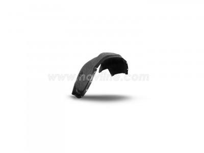 Подкрылки с шумоизоляцией для  CHERY Tiggo FL, 2013-н.в., Кроссовер (передие;задние; поштучно;пара)
