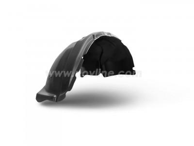 Подкрылки для  TOYOTA RAV4 SWB 2010-2012,LWB 2009-2012, (задние; передние; поштучно; пара)